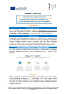 thumbnail of NEWSLETTER-4-September-2018_PL